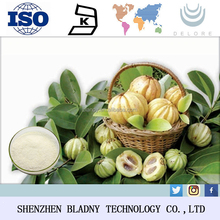 Garcinia Combogia 50%, 60%, 70% HCA / Garcinia Combogia Hydroxycitric Acid Powder/ Natural Garcinia Cambogia Extract from INDIA