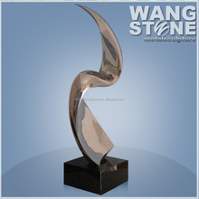 Stainless Steel Antique Home Decoration Items