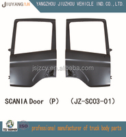 Factory price SCANIA truck doors