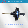 Original Vacuum Brake Booster From SMT
