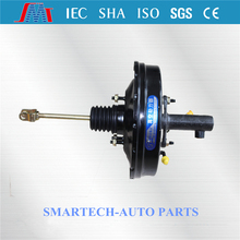Original vacuum brake booster from SMT for truck