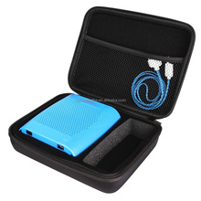 Hard EVA Shockproof Carrying Case for Bose Soundlink Color Wireless Bluetooth Speaker