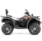 2016 CF MOTO 400cc, 500cc, 800cc ATV, UTV for sale