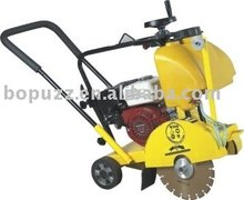 CONCRETE SAW/concrete cutter/concrete cutting machie