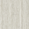 chinese polished porcelain tiles 600x600 first choice
