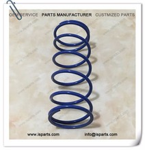 Chinese Scooter Torque Spring Performance Clutch Springs GY6 150cc Parts
