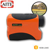 Aite 1003B forestry hunting 600m golf laser range finder