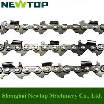 chainsaw chain sharpening machine
