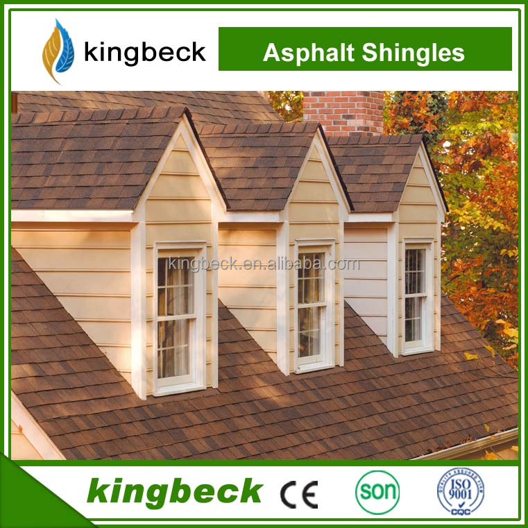 House Roof Tiles Asphalt Shingles Manufacture Contact Supplier Leave Messages Laminated Asphalt roofing tiles