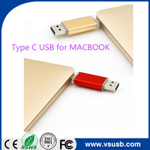 USB3.1 Hight speed new type C 1tb USB Flash drive for macbook&Xiao mi mobile phone