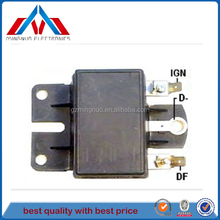 New/Original Alternator Voltage Regulator 14.3V For Peugeot, Renault OEM.9190110031