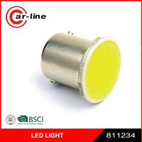 hot sale G18.5 1LED car reading 12 volt car led light bulb