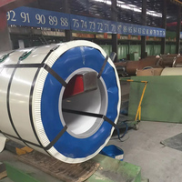 Pepsi blue color coated prepainted galvanized steel coil India market