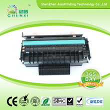 Manufactures In China Toner Cartridge 1480MF for Konica Minolta Spare Parts