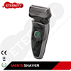 Wholesale Portable Fabric Shaver