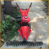 cow feed grass cutter machine price