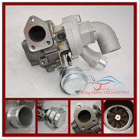 BV43 53039880145 turbocharger 28200-4A480 282004A480 turbo 5303 988 0145 53039880127 engine D4CB 16V for Hyundai Grand Starex