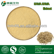 Factory Kava Kava 30%,Kava Powder, Kava Kava Extract
