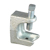 Best price high quality made in china manufacturer MI beam clamp