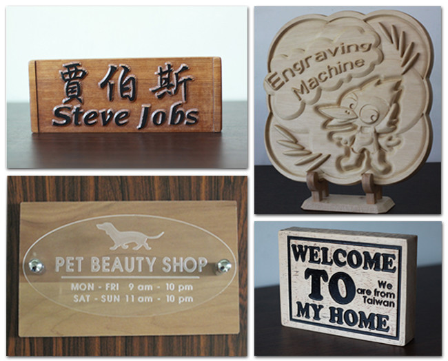 Nameplates and store signs.jpg