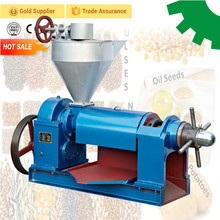 Cost price small cold press peanut mini cooking oil machine