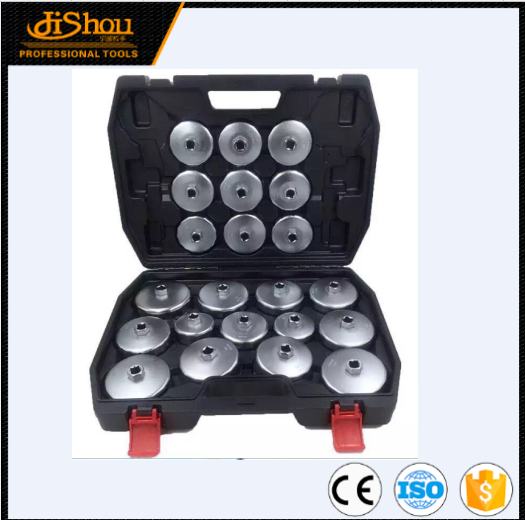 New design bush tool with great price