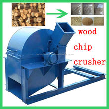 Best selling Wood Branch Crushing Machine /Wood Branch Crusher for sale