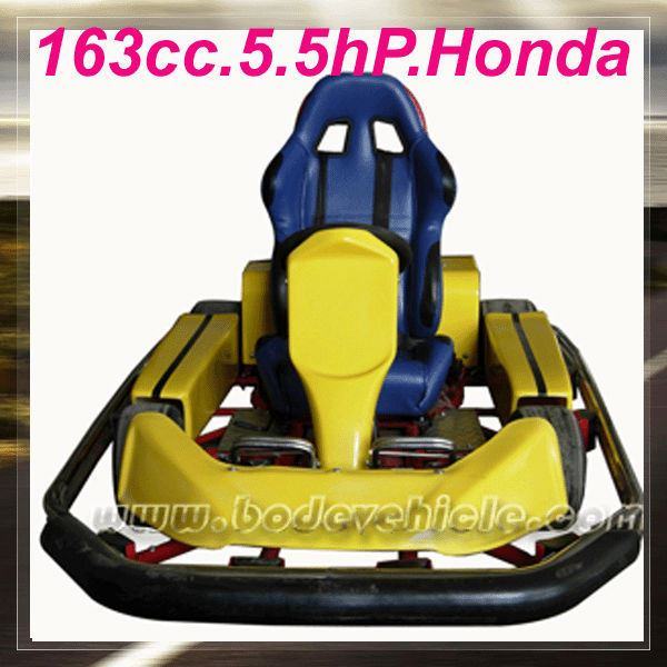The best price racing 4 stroke go kart