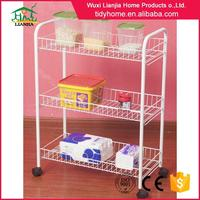 Hot sale movable shelf storage racks provider