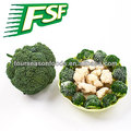 2016 Wholesale bulk frozen broccoli