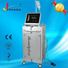 H-008 Multifunction Water h2o and oxygen beauty machine