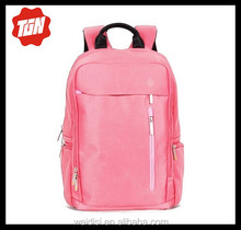 2014 Just new arrival and summer good ventilation tactical laptop backpack