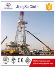 Drilling Rig Oil Rig Platform of Offshore for China National Oil