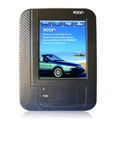 F3-W professional diagnostic tools for suzuki toyota bmw and more