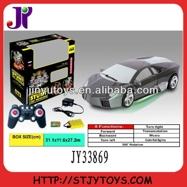 Mini electric drift rc toy car for sale