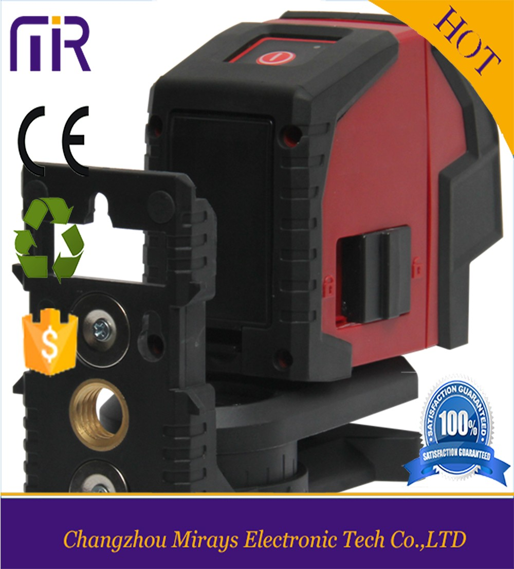 Professional land laser level, laser level construction for wholesale