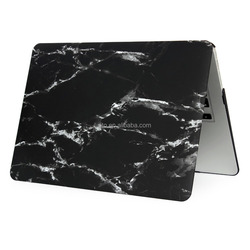"For Macbook Case Marble Case, Wholesale Laptop Body Cover for Macbook Air 11"" 13"""