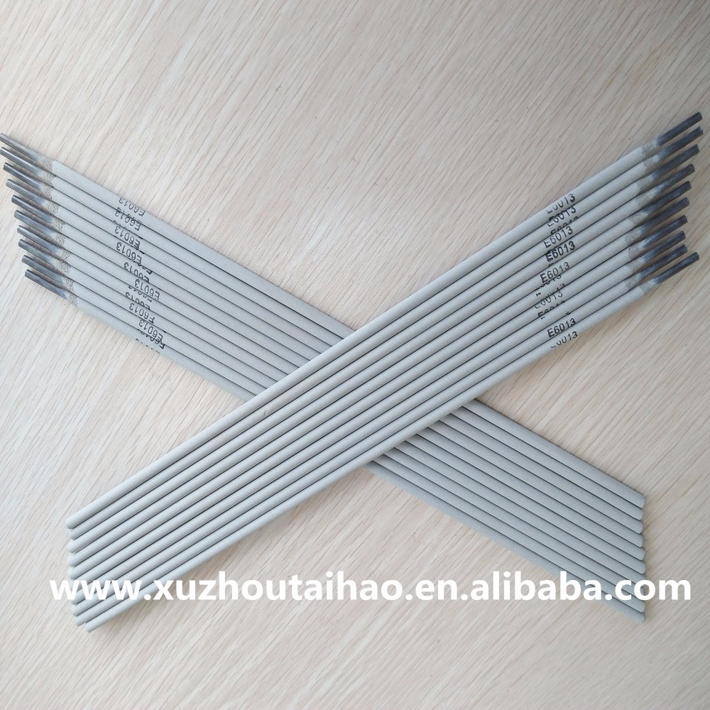 Welding Wire And Electrodes, Welding Wire And Electrodes Suppliers ...
