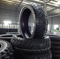 competitive price top A class quality tubeless motorcycle tyre 120/70-12