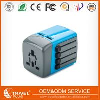 Fancy Design Customized Logo Printed Factory Price Camera Charger For Fujifilm Camera
