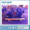 ZX Series self-suction agricultural irrigation diesel water pump