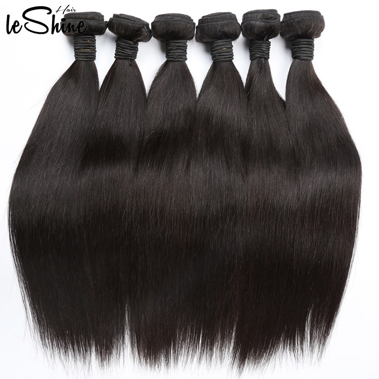 Top Quality And Lowest Price Grade 10A Peruvian Human <strong>Hair</strong>