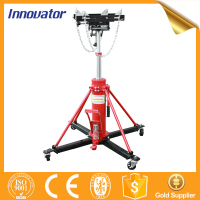 High quality hydraulic floor transmission jacks IT732