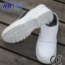 NMSAFETY all kinds of men shoes