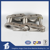 industrial Drive Chain