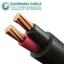 Ducab Power Cable Price per meter 4 Core 95mm 600/1000V