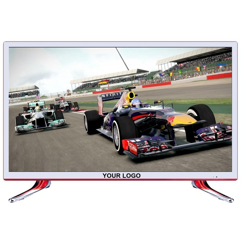 "O/A L/C Smart 32""/42""/47""/55"" E/DLED TV Cheap Price,CMO A Grade,MSTV59 For Hisense Led Tv"