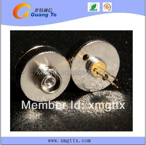 CATV FTTH Optical Receiver SC ceramics Pin