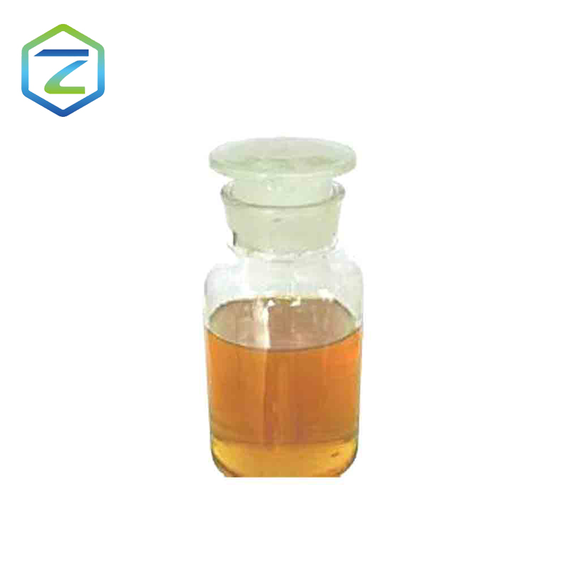 industrial grade Solid propellant Bonding agent for Polymer Tris-1-(2-methylaziridinyl) phosphine oxide/MAPO cas:57-39-6