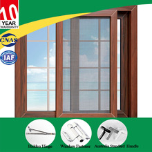 outdoor blinds modern sliding windows